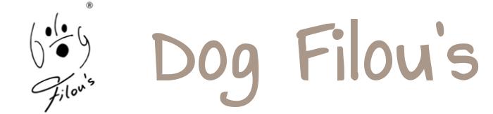 Dog Filou's