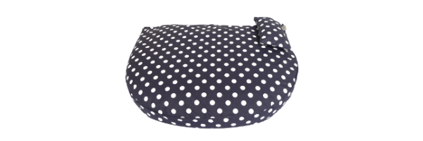 water-repellent Dog Beds