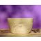 Dog Bowl small Lavender