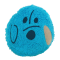 Cuddly Face turquoise