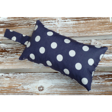 Organic Dog Water Toy Dots.for.Dogs.